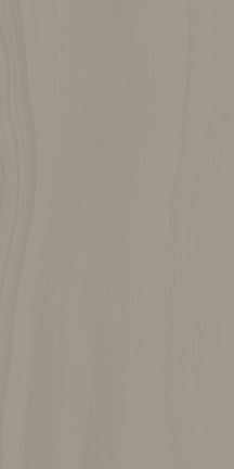 Flordia Tile Sequence Drift FTI3493812X24