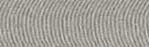 Flordia Tile Wexford Burlap FTI353233.75X12