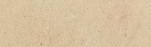 Flordia Tile Edge Cream FTI2513E02B1