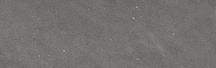 Flordia Tile Edge Carbon FTI2513E0561