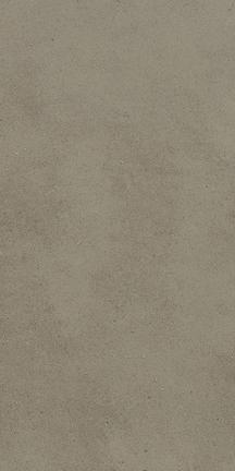 Flordia Tile Edge Taupe FTI2536E04B1