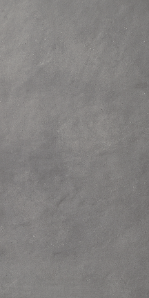 Flordia Tile Edge Carbon FTI2536E05B1