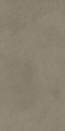 Flordia Tile Edge Taupe FTI2536E0461