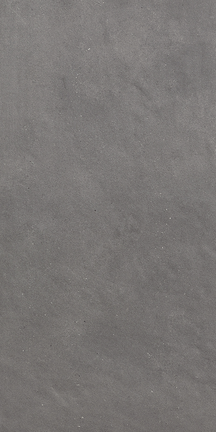 Flordia Tile Edge Carbon FTI2536E0561