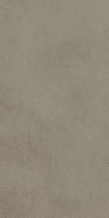 Flordia Tile Edge Taupe FTI2536E04T1