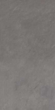 Flordia Tile Edge Carbon FTI2536E05T1