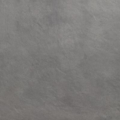 Flordia Tile Edge Carbon FTI2566E05B1