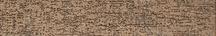Flordia Tile Ainslee Park Brass FTIAIN00L2X12