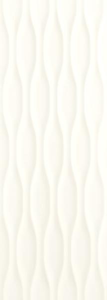 Flordia Tile Amplify Dune White Matte B635.0128.00114×39