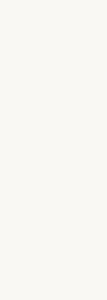 Flordia Tile Amplify Branco Brilho Glossy B635.0108.09514×39