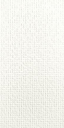 Flordia Tile Amplify Arid White Glossy B669.0048.00112×24