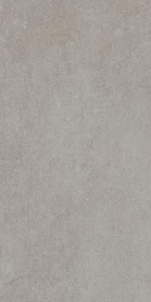 Flordia Tile Aventis Titanium FTIAT3RF12X24