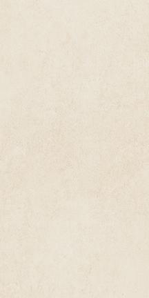Flordia Tile Aventis Cotton FTIAT5RF12X24