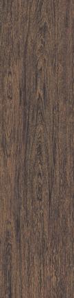 Flordia Tile Berkshire Olive FTI255556X24