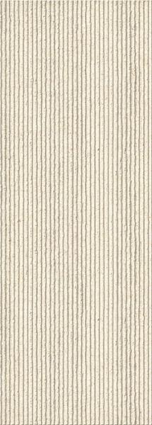Flordia Tile Stark White Structure B635.0164.00114x39L