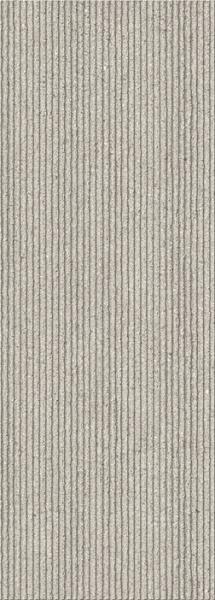 Flordia Tile Stark Grey Structure B635.0164.00314x39L