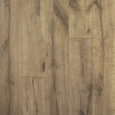 Quick-step New Reclaime CHESTER OAK QSUF4203W