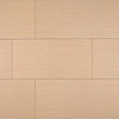 MSI Tile Focus Fabric Khaki NFOCKHA2X2