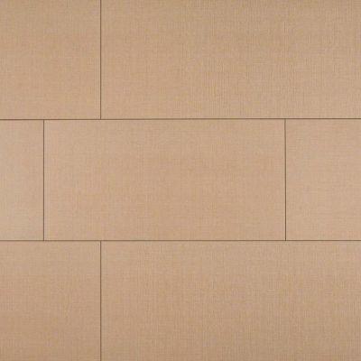 MSI Tile Loft Fabric Khaki NLOFKHA1224