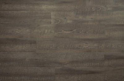 Evacore WPC Weathered Oak WPCWTHRDK