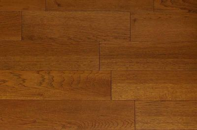 Evacore Sliced Hickory Sable SLCDHRYSBL