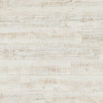 Karndean Knight Tile White Painted Pine KP105_