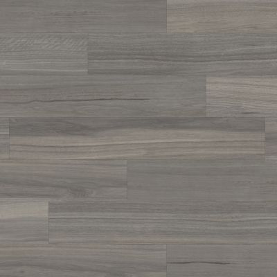 Karndean Knight Tile Nickel Spotted Gum KP140