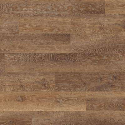 Karndean Mid Limed Oak KP96