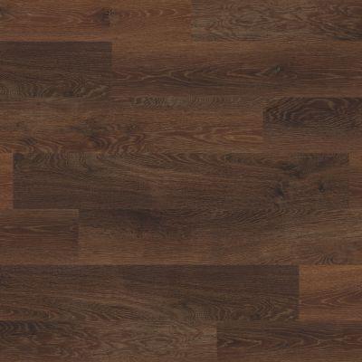 Karndean Knight Tile Aged Oak KP98