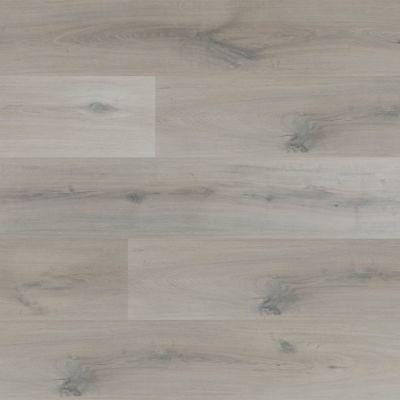 Dolphin Carpet & TIle Bionyl Pro Bolero Oak KRBIOPROBOL8MM