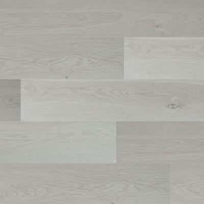 Dolphin Carpet & Tile Bionyl Pro Stratos Oak KRBIOPROSTR8MM