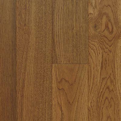Shnier Newbury Plank Oak Honeytone LAULMBK255KFBR