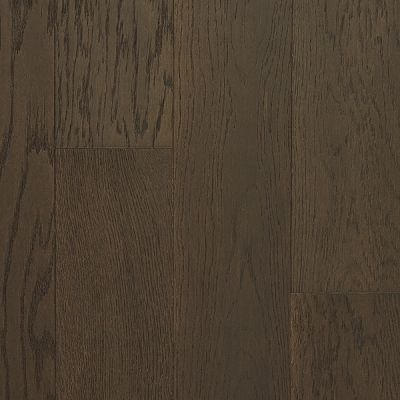 Shnier Newbury Plank Oak Weathered LAULMBK2F3KFBR