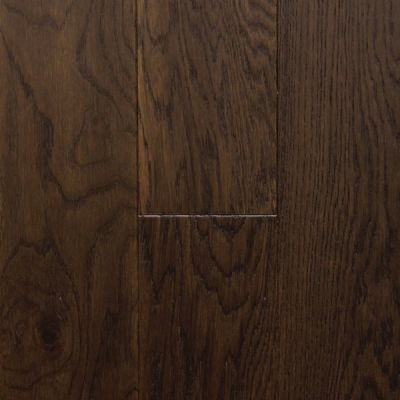 Shnier Newbury Plank Oak Windsor LAULMBK2M7KFBR