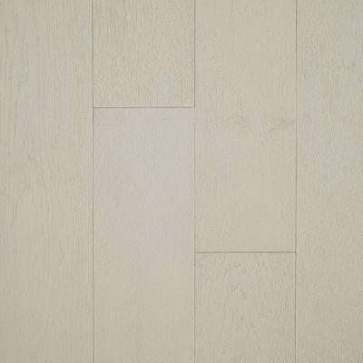 Shnier Newbury Plank Oak Zinc LAULMBK2P3KFBR