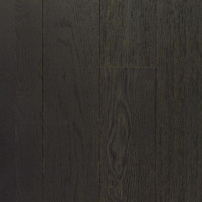Shnier Newbury Plank Oak Caural LAULMBK2P5KFBR