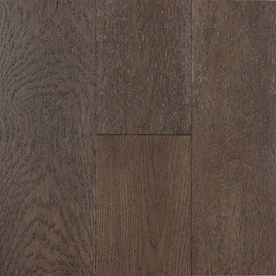 Shnier Newbury Plank Oak Stable LAULMBK2P8KFBR