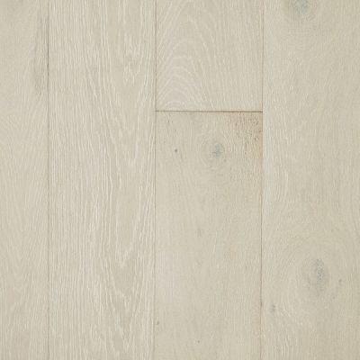 Shnier Newbury Plank Oak Artic LAULMBK2R8KFBR