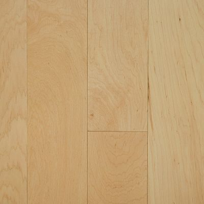 Shnier Newbury Plank Maple Country LAULMBK991RKFP