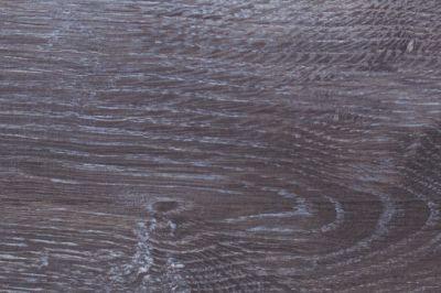 Happy Feet Stone-elegance Lava* STNLLV748