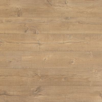 Quick-step New Reclaime MALTED TAWNY OAK QSUF1548W