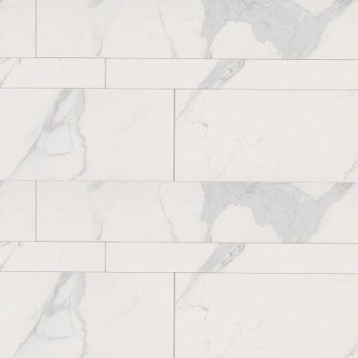MSI Tile Pattern Stone Marbella Carrara Pattern NMARCAR-PAT