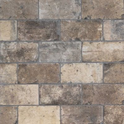 Paramount Tile New York BROADWAY MD1048421
