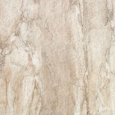 Paramount Tile Duomo CREMA MD1049807