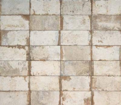 Paramount Tile Havana Brick SUGAR CANE (WHITE) MD1053376