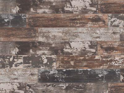 Paramount Tile Kentucky SASSAFRAS MD1056584