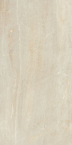 Paramount Tile Fossil CREMA MD1066583