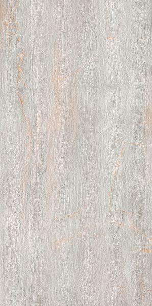 Paramount Tile Fossil PERLA MD1066588