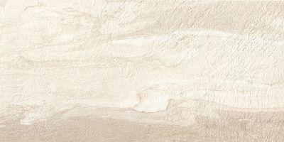 Paramount Tile Quarzi BARGE MD1066607