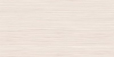 Paramount Tile Loom COTTON MD754766